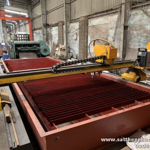 May-cat-CNC-Plasma-2x6-1558687464